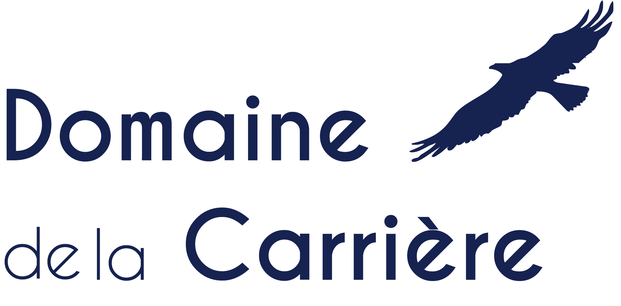 Domaine De La Carrière